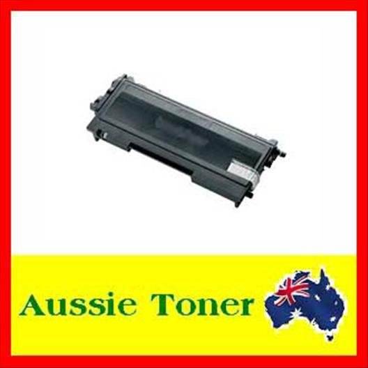 1x-TN-2030-High-2-6K-Toner-Cartridge-for-Brother-HL-2130-HL2132-DCP7055-TN2030