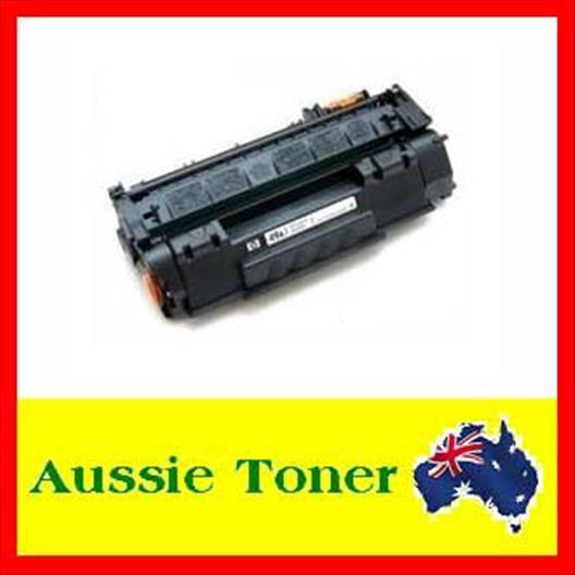 1x-HP-49X-Q5949X-Toner-Cartridge-for-HP-Laserjet-1320-1320N-1320TN-3390