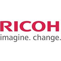 Printer Cartridges for Ricoh Printer Cartridges