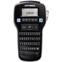 Printer Cartridges for Dymo LabelManager 160