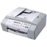 Printer Cartridges for Brother DCP-185C DCP185C