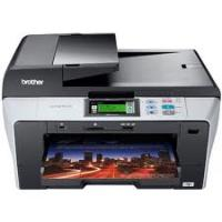 Printer Cartridges for Brother DCP-6690CW DCP6690CW