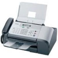 Printer Cartridges for Brother FAX-1700P FAX1700P