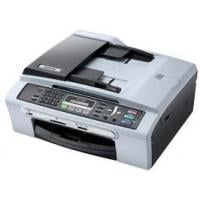 Printer Cartridges for Brother MFC-260C MFC260C
