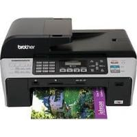 Printer Cartridges for Brother MFC-5490CN MFC5490CN