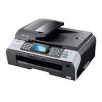 Brother MFC-5890CN Printer Ink Cartridges