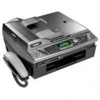 Printer Cartridges for Brother MFC-640CW MFC640CW