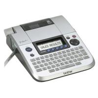 Brother PT-1830SP Printer P-Touch  Lable Tape