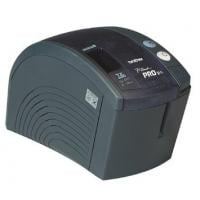 Brother PT-9200PC Printer P-Touch  Lable Tape