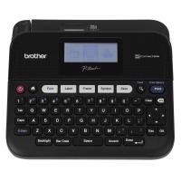 Brother PT-D450 Printer P-Touch  Lable Tape