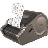 Printer Cartridges for Brother QL-1050N QL1050N