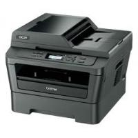 Printer Cartridges for Brother DCP-7060D DCP7060D
