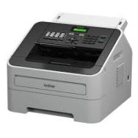 Printer Cartridges for Brother FAX-2950 FAX2950