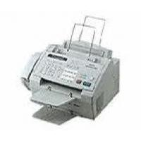 Printer Cartridges for Brother FAX-3750 FAX3750