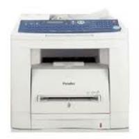 Printer Cartridges for Brother FAX-8000P FAX8000P
