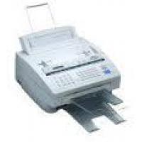 Printer Cartridges for Brother FAX-8200P FAX8200P
