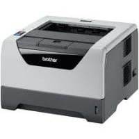 Printer Cartridges for Brother HL-5350DN HL5350DN