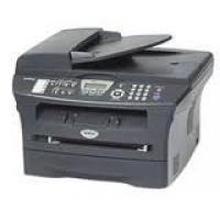 Printer Cartridges for Brother MFC-7820N MFC7820N