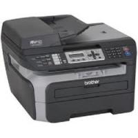 Printer Cartridges for Brother MFC-7840 MFC7840