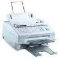 Printer Cartridges for Brother MFC-9500 MFC9500
