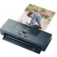 Printer Cartridges for Canon BJC-55 BJC55