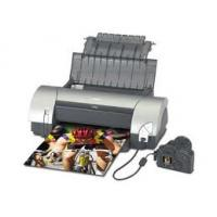 Printer Cartridges for Canon I-9950 I9950