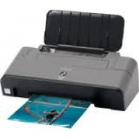 Printer Cartridges for Canon IP-2200 IP2200