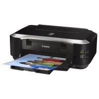 Printer Cartridges for Canon IP-2600 IP2600