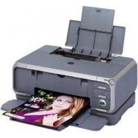 Printer Cartridges for Canon IP-3000 IP3000