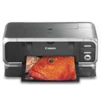 Printer Cartridges for Canon IP-4000R IP4000R