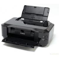 Printer Cartridges for Canon IP-4700 IP4700