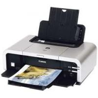 Printer Cartridges for Canon IP-5200 IP5200
