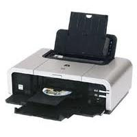 Printer Cartridges for Canon IP-5200R IP5200R