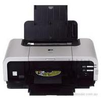 Printer Cartridges for Canon IP-6000D IP6000D