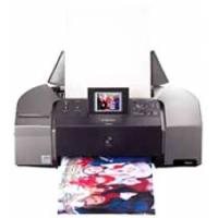 Printer Cartridges for Canon IP-6230D IP6230D