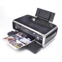 Printer Cartridges for Canon IP-8500 IP8500
