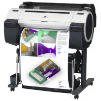 Printer Cartridges for Canon IPF-670 IPF670