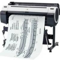 Printer Cartridges for Canon IPF-755 IPF755
