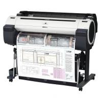 Printer Cartridges for Canon IPF-770 IPF770