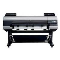 Printer Cartridges for Canon IPF-8000S IPF8000S