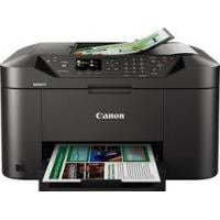 Printer Cartridges for Canon MB-2060 MB2060