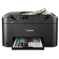 Printer Cartridges for Canon MB-2360 MB2360