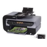 Printer Cartridges for Canon MP-530 MP530