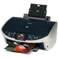 Printer Cartridges for Canon MPC-500 MPC500