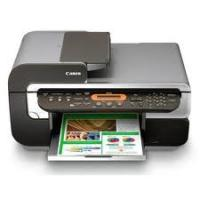 Printer Cartridges for Canon MPC-530 MPC530