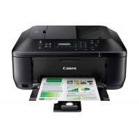 Printer Cartridges for Canon MX-456 MX456