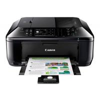 Printer Cartridges for Canon MX-526 MX526