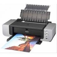 Printer Cartridges for Canon PRO-9000 PRO9000