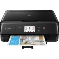 Canon TS6160 Printer Ink Cartridges
