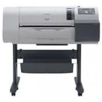Printer Cartridges for Canon W-6400 W6400